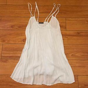 Brandy Melville Selda dress
